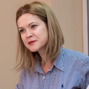 mariana-cazacu